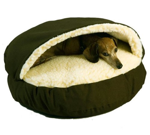 cheap dog beds