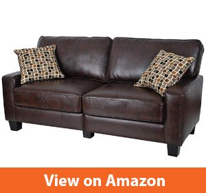 Prime 10 Best Sofa For Dogs Reviewed November 2019 Buyers Guide Gmtry Best Dining Table And Chair Ideas Images Gmtryco