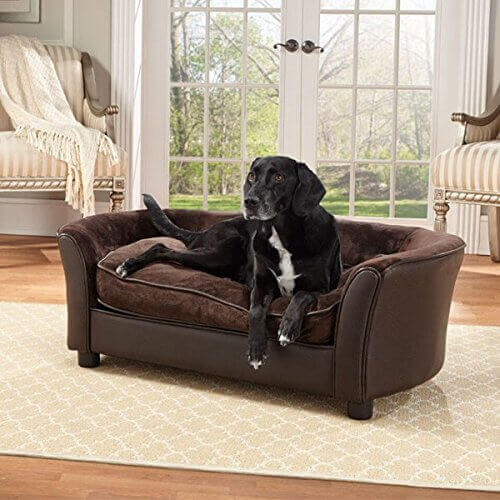 Best sofa for pets glamorous sofa covers pets comfortable for Best furniture covers for pets