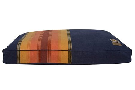Carolina Grand Canyon Pet Bed
