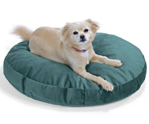 Take Ten Luxury Dog Bed