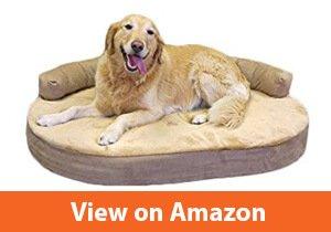 JPAPTICAL Felt Wool Pet Bed