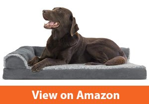 FurHaven-Pet-Dog-Bed