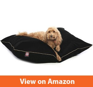 Super Value Dog Pet Beds