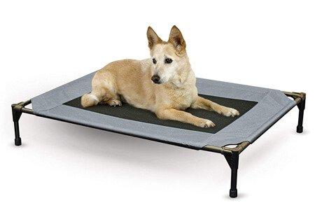 K&H PET PRODUCTS Original Pet Cot