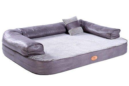 PLS Birdsong Lounger Sofa