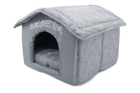 Portable Indoor Pet House