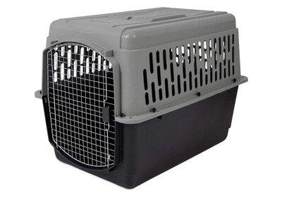 Best Dog Crate For Doberman