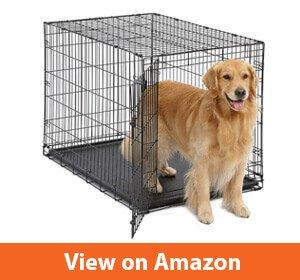 Best Dog Crates For Poodles