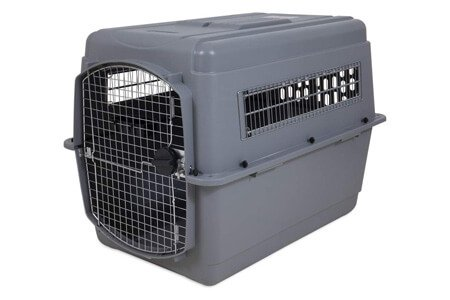 Best Dog Crates For Huskies