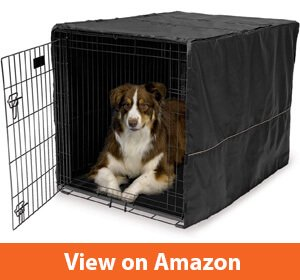 ProSelect Easy Dog Crates for Dogs and Pets