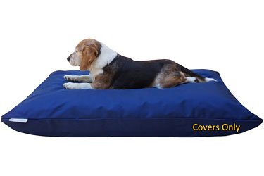 Dogbed4less DIY Do It Yourself Pet Pillow 2 Cover