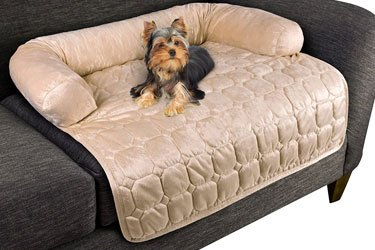 PETMAKER Furniture Protector Pet Cover