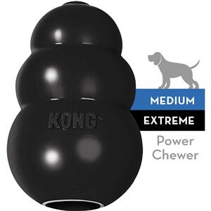 Best Dog Toy For German Shepherd