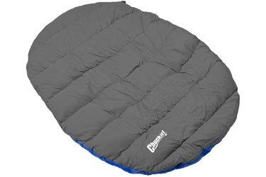 Best Backpacking Dog Bed