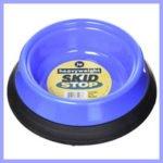 Best Plastic Dog Bowls