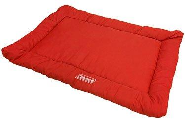 Coleman Large Dog Bed