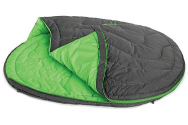 RUFFWEAR - Highlands Dog Sleeping Bag